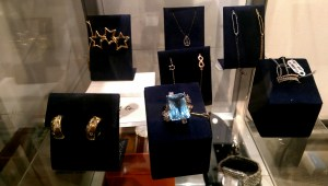 SOHO Holiday Collective - Lulu's Estate Jewelry