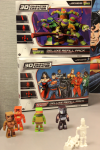 New York Toy Fair 2015: JAKKS Pacific Highlights