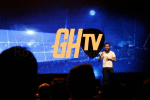 GHTV Premium Show Updates for Guitar Hero Live – May 25, 2016