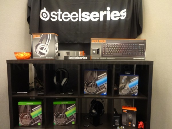 SteelSeries_E3_2015_07_marked