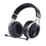 RFMag Holiday Gift Guide 2016: LucidSound Wireless LS30 Gaming Headset