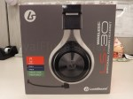 LucidSound Wireless LS30 Gaming Headset Review