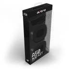 Astro Gaming A50 Mod Kit Review