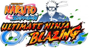 Bandai Namco Holiday Showcase: Naruto Shippuden Ultimate Ninja Blazing