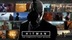 HITMAN to Arrive at the Season ONE Finale