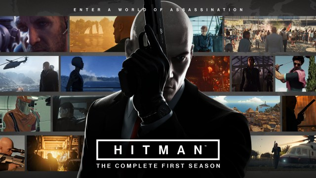 hitman_the_complete_first_season