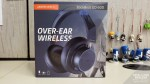 Plantronics BackBeat GO 600 Wireless Headphone Review