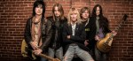 Kix's 'Blow My Fuse' Turns 30