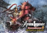 Review: Dynasty Warriors 8 Xtreme Legends Definitive Edition for Nintendo Switch