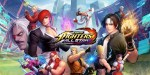 King of Fighters Allstar –  Addicting Android/iOS Mobile Game