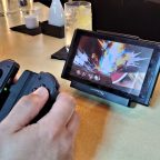Review: HyperX ChargePlay Clutch Charging Case for Nintendo Switch