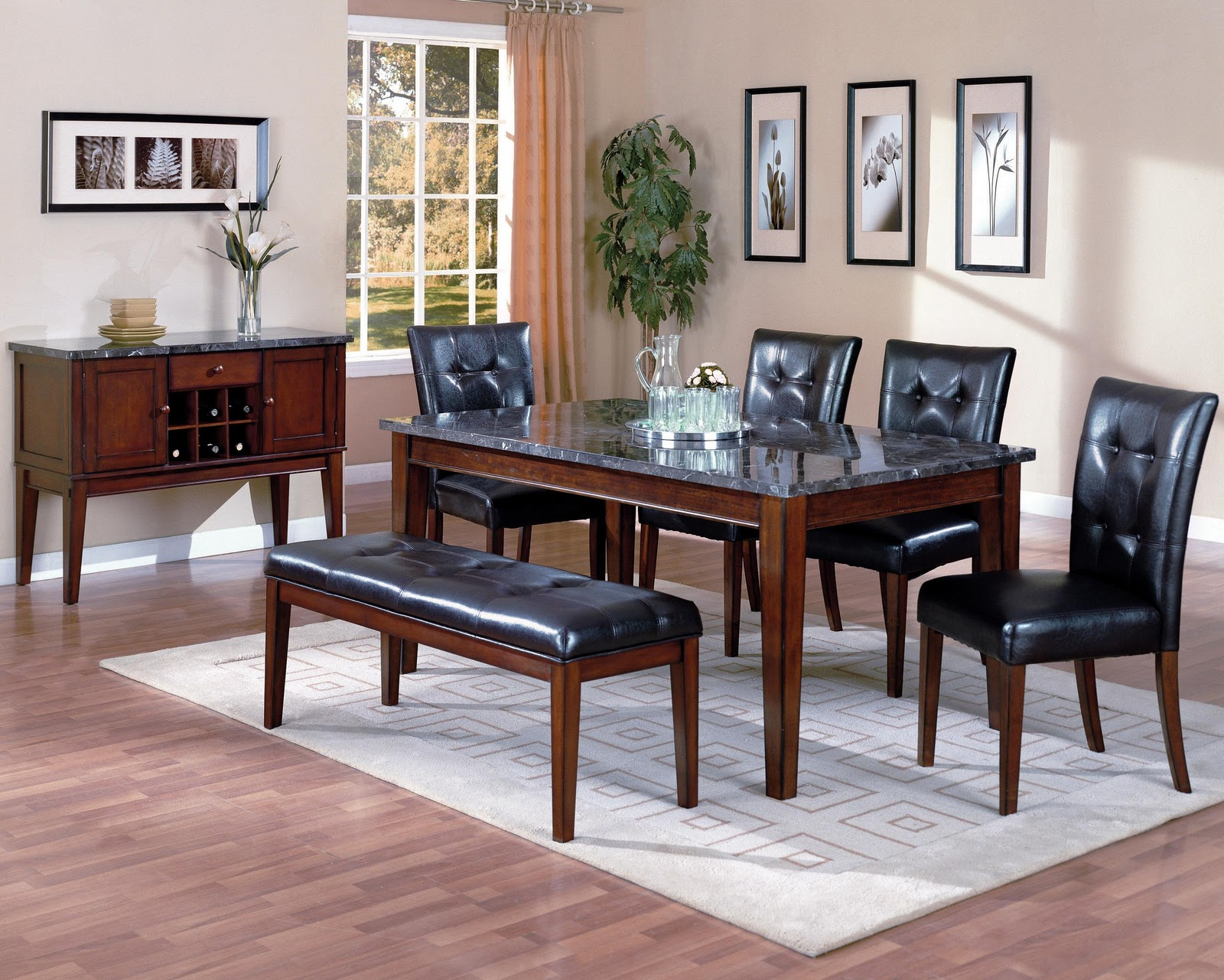 301 moved permanently on dining room sets on clearance id=31895