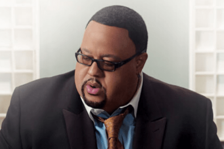 fred hammond breathe into me oh lord free mp3 download