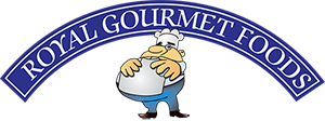 Royal Gourmet Foods