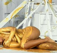 "Laryss – ""Gold"""