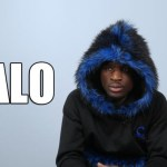 Ralo on Investing $250K in Drugs & Making $1M Profit