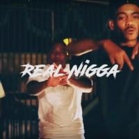 TeeFLii – Real N*gga