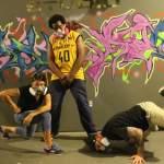 "Tjuan Benafactor – ""Love & Hip Hop"" (Music Video)"