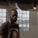Pras – Water Boy