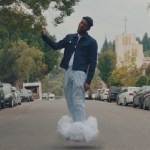 "Samm Henshaw – ""Church"""