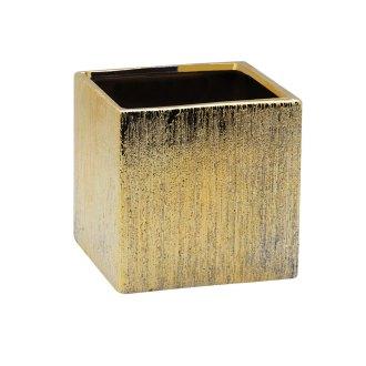 gold-etch-cube-4in