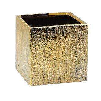 gold-etch-cube-6in