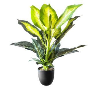 1-artificial-dieffen-plant