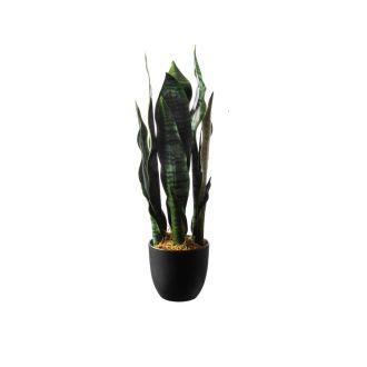 1-artificial-sanser-small-plant