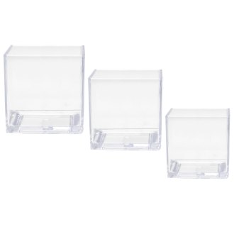 1-clear-flower-acrylic-vase-cube-set-nonbreakable