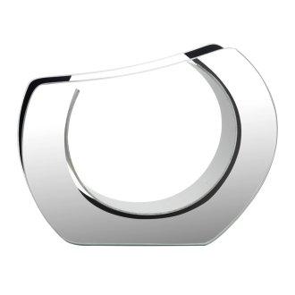 1-round-mirror-cut-vase-cmg-mir