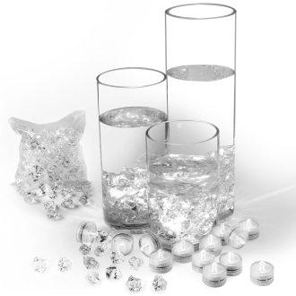 1-glass-vase-acrylic-rock-subermsible-light-set
