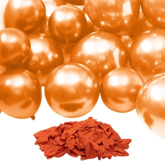 1-orange-latex-balloons-for-party-decoration