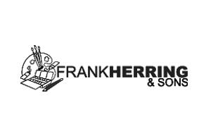 Frank Herring Award