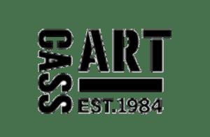 The Cass Art Prize