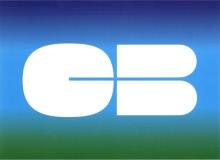 Logo_Carte_CB
