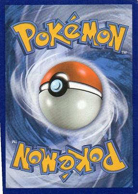 Léviator GX Carte Pokemon