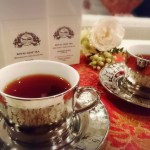royal leaf tea4 - PRODUCTS