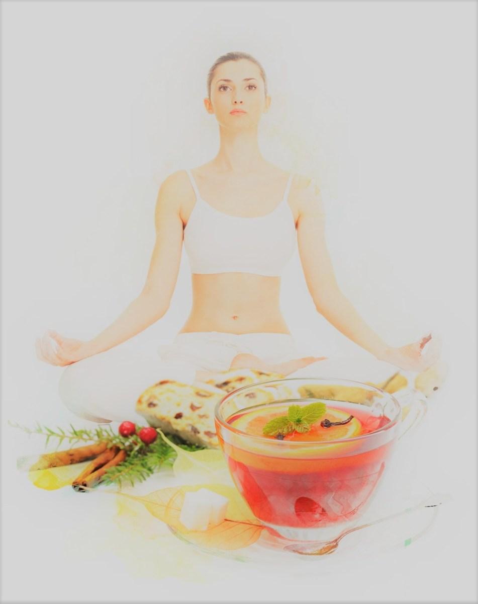 tea health 2 - TEA AND HEALTH