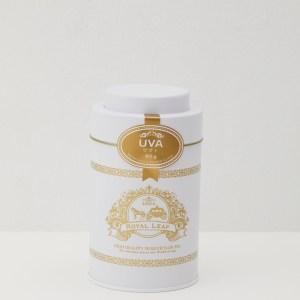 ce957c3bd1d7657fe18c7b6c4dd5b118 2 - UVA (ウヴァ) リーフティー60g 缶