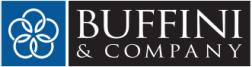 Buffini-Banner-Logo