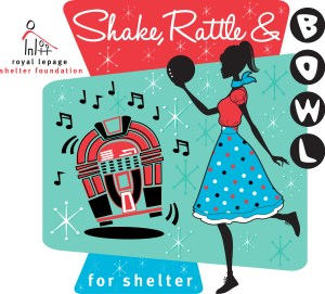 shake_rattle_bowl_logo_graphic