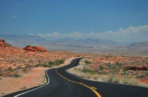 Winding_road_opt