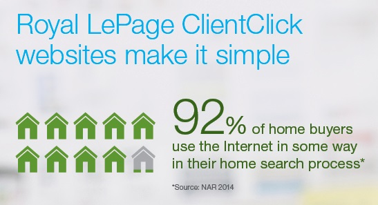 26 ClientClick Crop