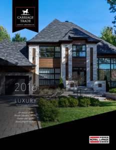 CarriageTrade-LuxuryReport2016-EN-cover