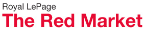 rlp_red_market_eng