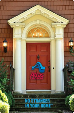 atlas-no-stranger-in-your-home