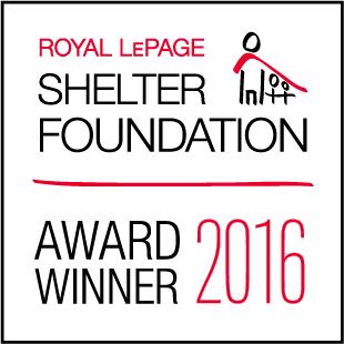 rlp-sf_donor_award-2016-en-rgb