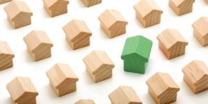 Photo_Hypothèque_3 fausses croyances premiers acheteurs_2000x1000_shutte...
