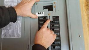 What Is an generator Interlock