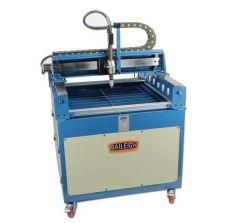 Baileigh PT-22 CNC Plasma Cutting Table